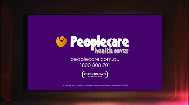 Peoplecare Health Cover