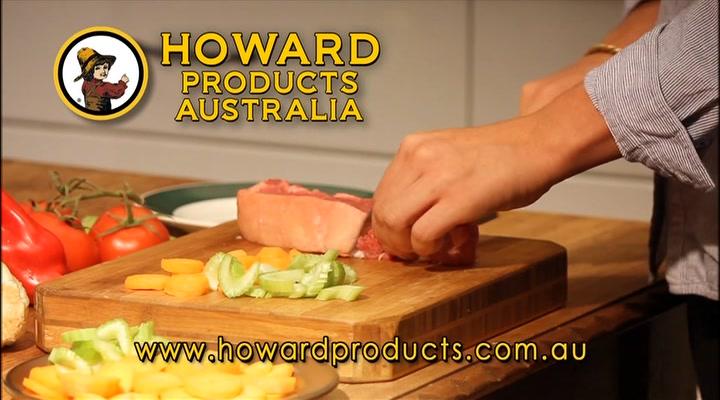 Howard Products Australia