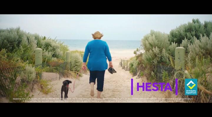 Hesta Super