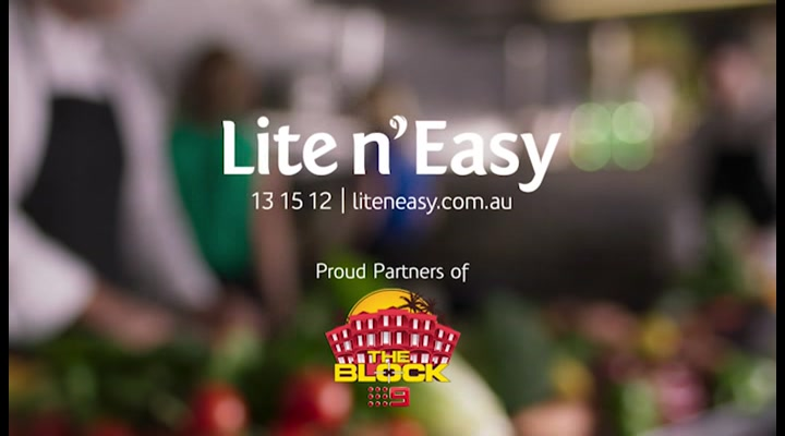 Lite n Easy