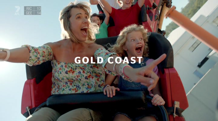 Outback Queensland Tourism Association (OQTA)