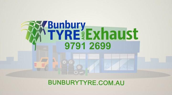 Bunbury Tyre and Exhaust
