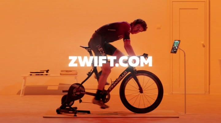 ZWIFT.com