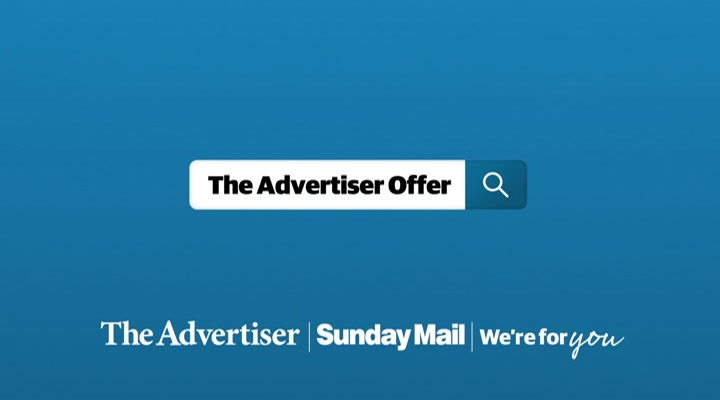 The Advertiser