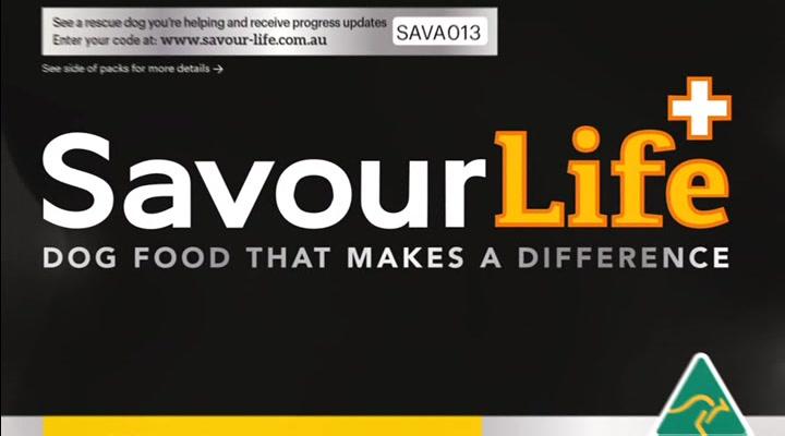 SavourLife