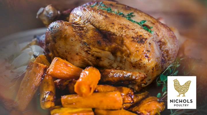 Nichols Poultry