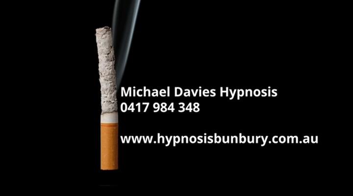 Hypnosis Bunbury