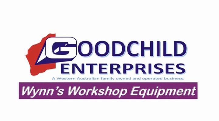 Goodchild Enterprises