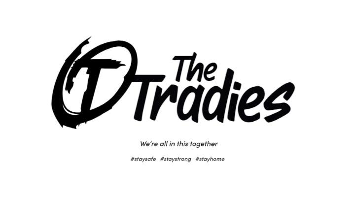 The Tradies