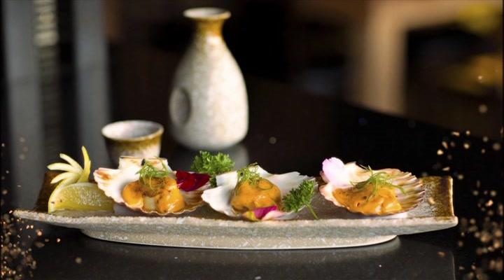 Suminato Japanese Restaurant