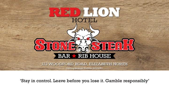 Red Lion Hotel (Elizabeth North)
