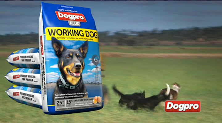 Hypro Pet Foods