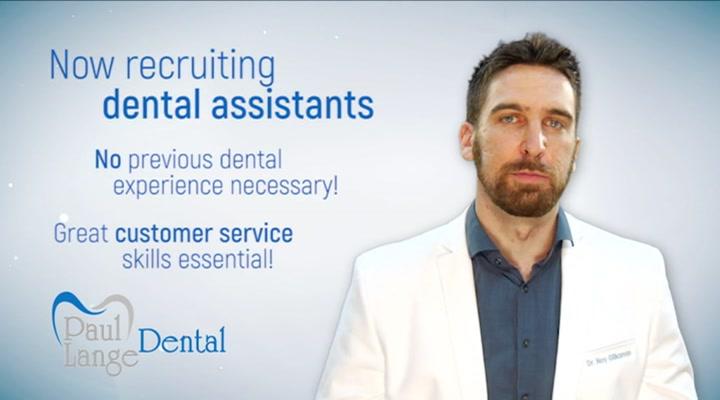 Paul Lange Dental