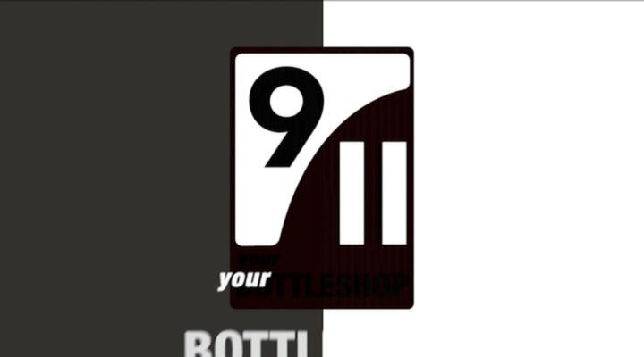 9 11 Bottleshop