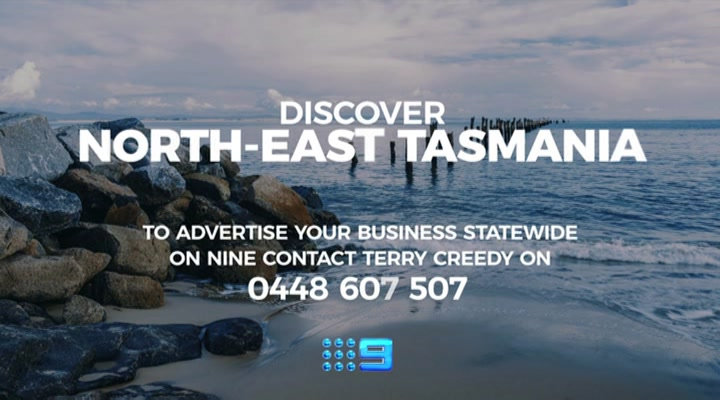 TDT (Tasmanian Digital Television)