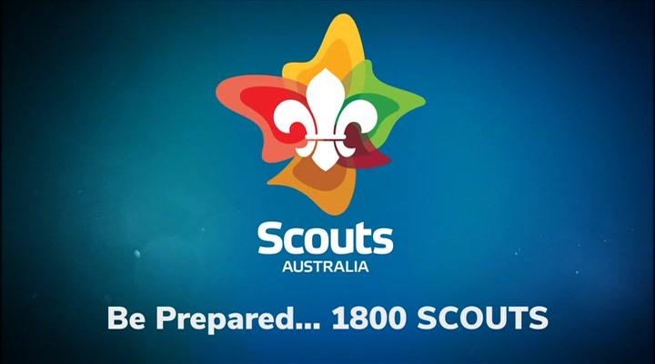 Scouts Australia