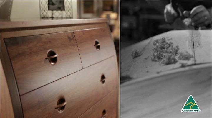 Pfitzner Furniture