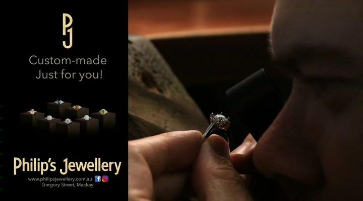 Philip's Jewellery