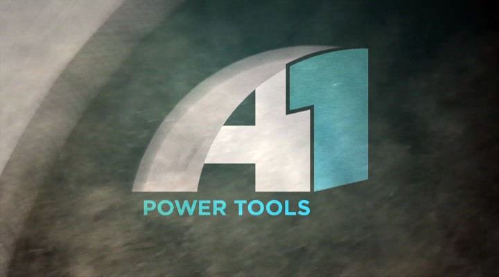 A1 Power Tools