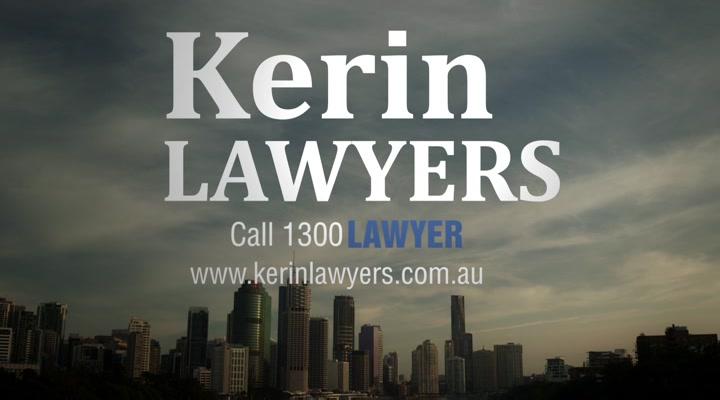 Kerin Lawyers