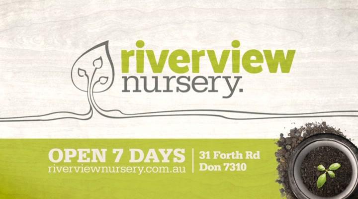 Riverview Nursery