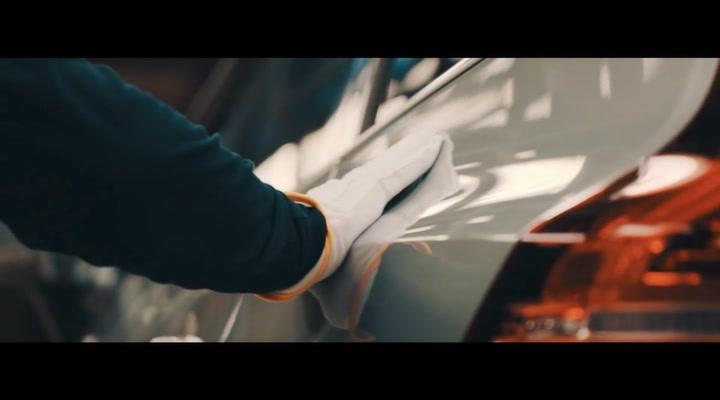 Performance Automobiles