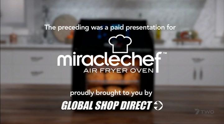 MiracleChef