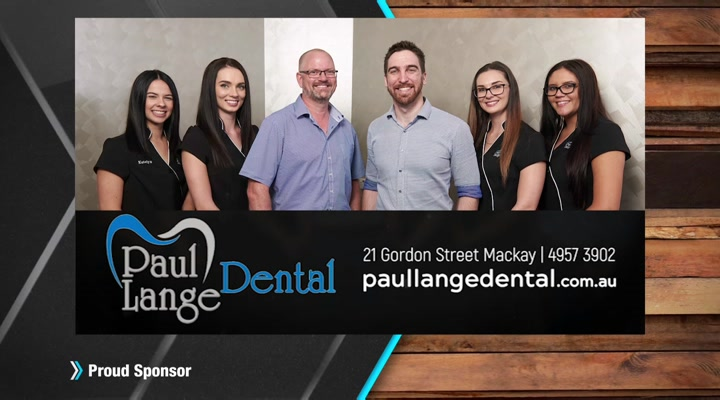 Paul Lange Dental
