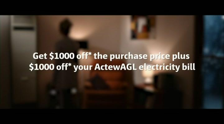 ActewAGL
