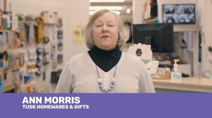 Shop Tasmania