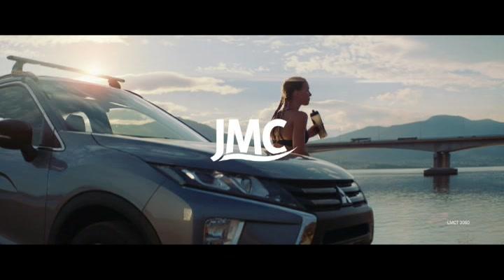 Jackson Motor Company