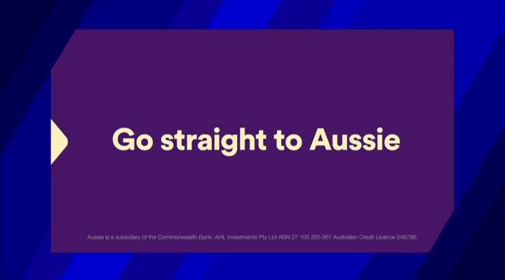 Aussie (Finance)