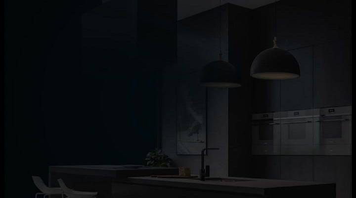 Elite Appliances Hobart