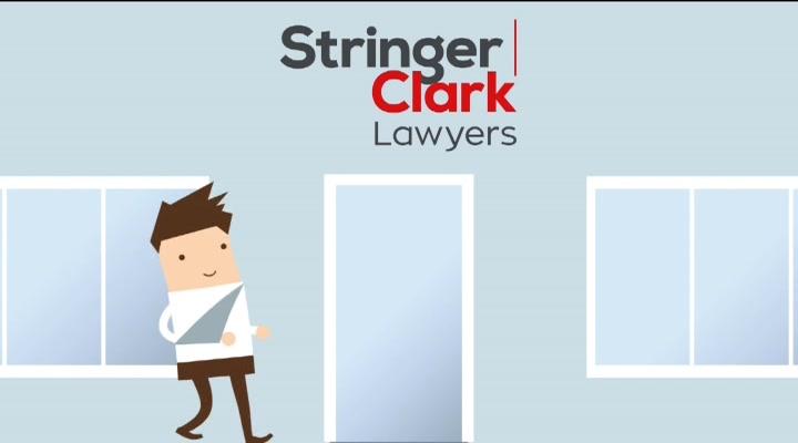 Stringer Clark