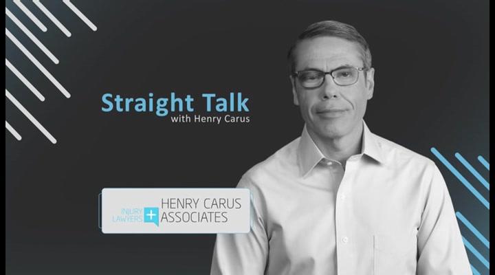 Henry Carus Associates