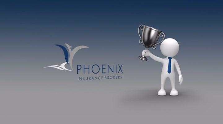 Phoenix Insurance Brokers