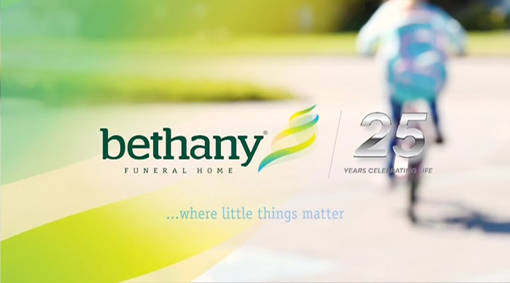 Bethany Funeral Home