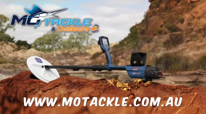 MO Tackle & Outdoors