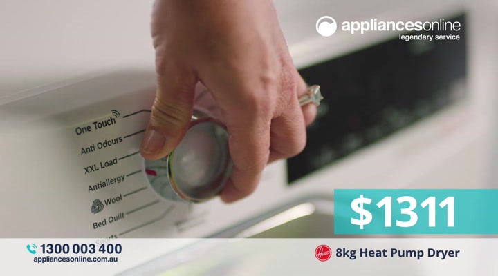 Appliances Online