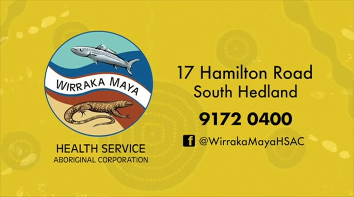 Wirraka Maya Health Service Aboriginal Corporation