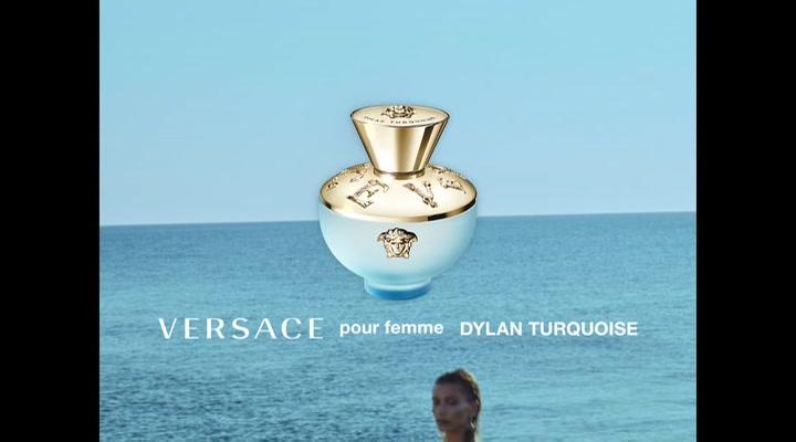 Versace Fragrances