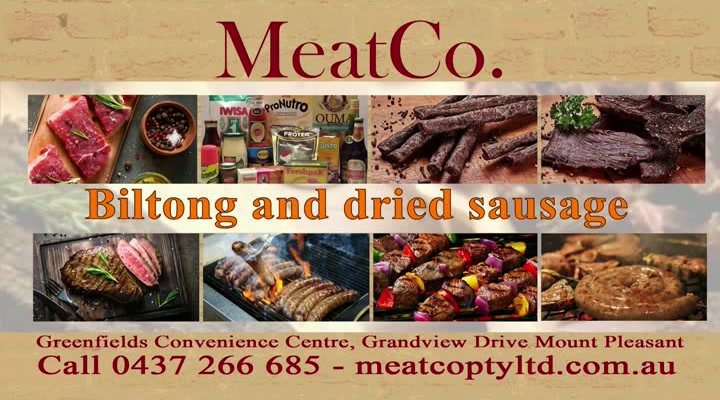 MeatCo