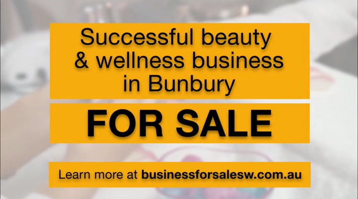 businessforsalesw.com.au