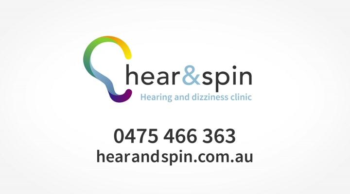 Hear & Spin